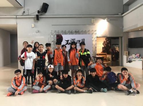 20190412校外教學活動